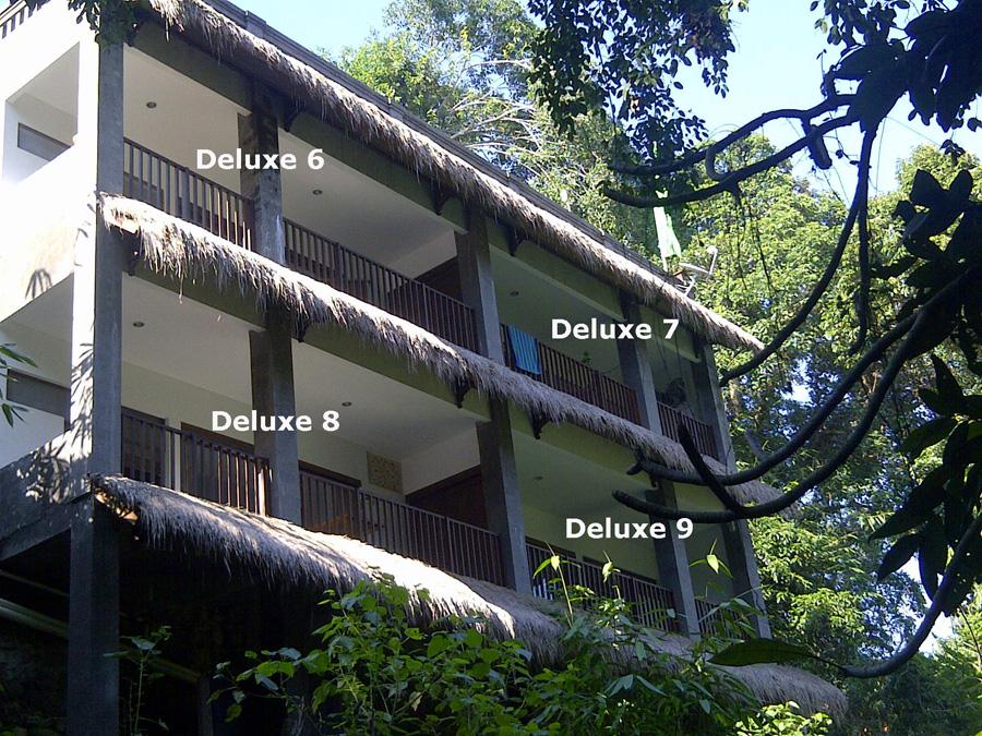 deluxe rooms 6789