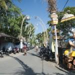 Bedulu street